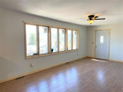 521 PEARL ST, Kemmerer, WY 83101 - Photo 2