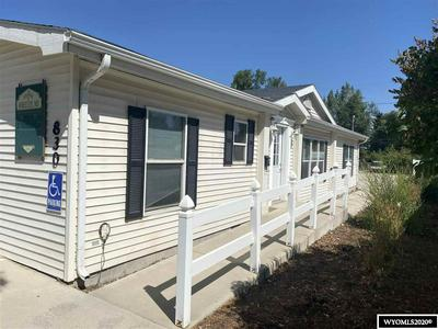 830 LINCOLN ST, Lander, WY 82520 - Photo 2