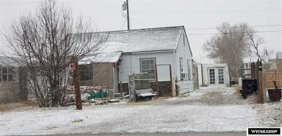 664 N 3RD AVE, Mills, WY 82604 - Photo 1