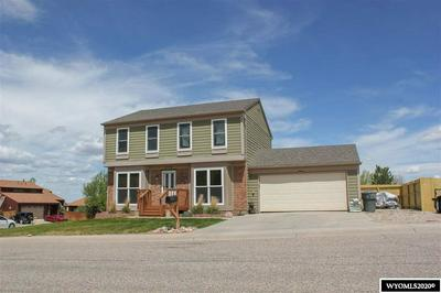 4350 S DAVID ST, Casper, WY 82601 - Photo 2