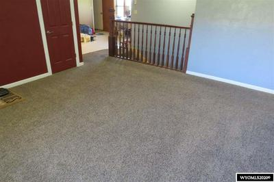 94 CLIFF DR, Riverton, WY 82501 - Photo 2