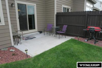 1530 MEADOW LN, Douglas, WY 82633 - Photo 2