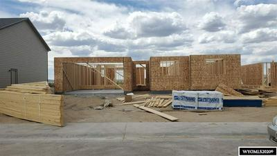950 S 6TH AVE, Mills, WY 82604 - Photo 1