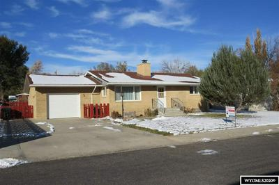 910 ELK DR, Riverton, WY 82501 - Photo 1