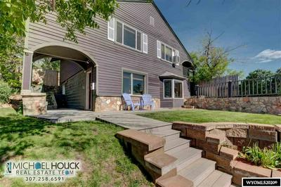 523 S LINCOLN ST, Casper, WY 82601 - Photo 1