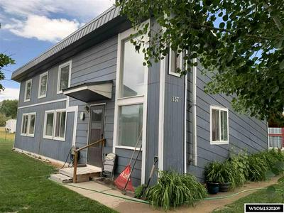 137 SMITH ST, Lander, WY 82520 - Photo 1