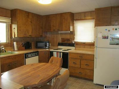 812 LOMAX AVE, Encampment, WY 82325 - Photo 2