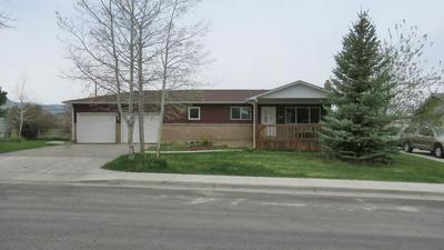 1080 MCDOUGALL DR, Lander, WY 82520 - Photo 2
