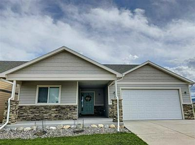 109 COYOTE CT, Buffalo, WY 82834 - Photo 1