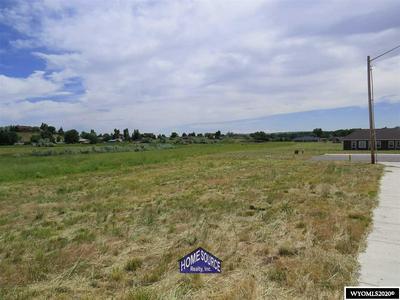 115 GRANITE CT, Lander, WY 82520 - Photo 1