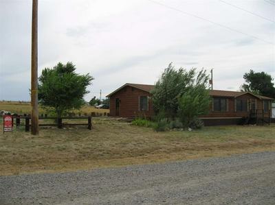 280 S BRYAN AVE, Kirby, WY 82430 - Photo 2