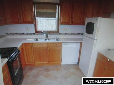 613 S 2ND ST, Glenrock, WY 82637 - Photo 2