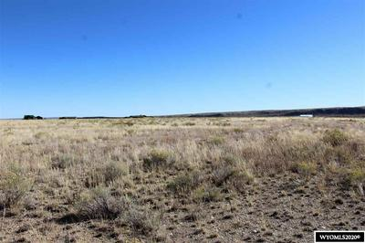 TRACT 1 BRIDLE BIT LANE, Pinedale, WY 82941 - Photo 2