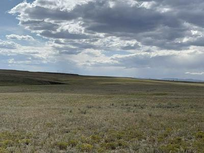 0 COTTONWOOD ROAD, Guernsey, WY 82201 - Photo 1