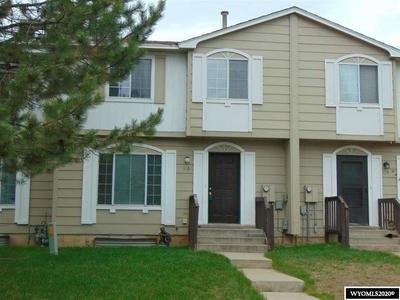 116 INCLINE DR, Evanston, WY 82930 - Photo 1