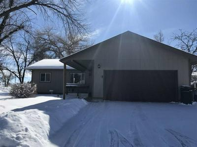705 W PERSHING AVE, RIVERTON, WY 82501 - Photo 2