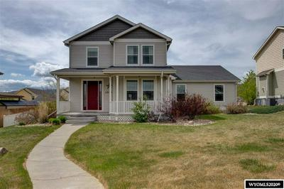 4509 E 18TH ST, Casper, WY 82609 - Photo 1