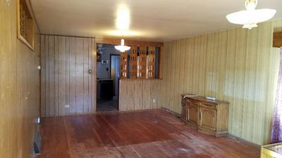 156 LEITER AVE, Lingle, WY 82223 - Photo 2