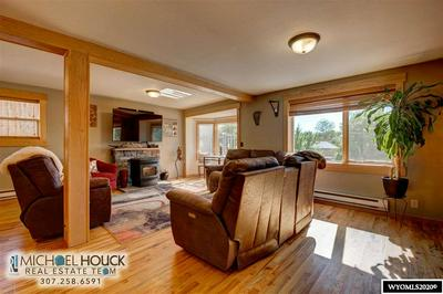 523 S LINCOLN ST, Casper, WY 82601 - Photo 2