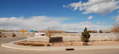 120 RODEO DR, Worland, WY 82401 - Photo 2