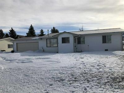 106 MOUNTAIN VIEW CT, HANNA, WY 82327 - Photo 1