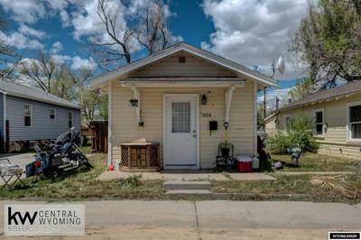 13 Casper Remax Properties For Sale