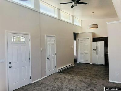 801 WELCH BLVD, Lander, WY 82520 - Photo 2