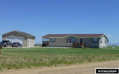 2 FREIGHT WAGON RD, Farson, WY 82932 - Photo 1