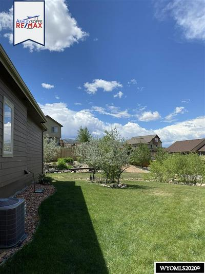 821 W 57TH ST, Casper, WY 82601 - Photo 2
