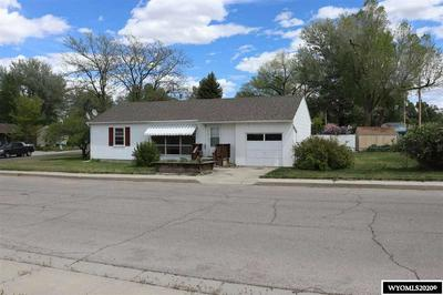 1915 HY AVE, Casper, WY 82604 - Photo 1