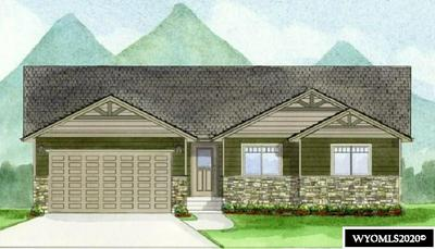 950 S 6TH AVE, Mills, WY 82604 - Photo 2