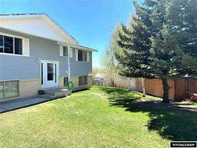1130 CANYON RD, Kemmerer, WY 83101 - Photo 2