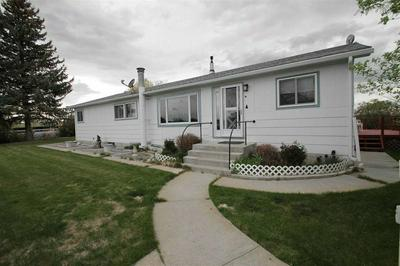 36 LAKEVIEW BLVD, KINNEAR, WY 82516 - Photo 1