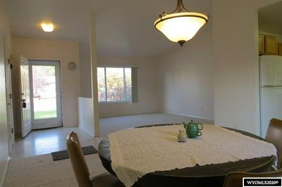 811 W MONROE AVE, Riverton, WY 82501 - Photo 2