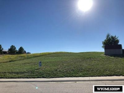 213 CLAIM DR, Glenrock, WY 82637 - Photo 1