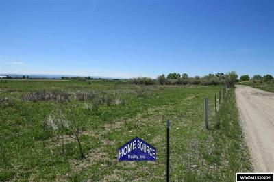 0000 MCPHERSON LANE, Riverton, WY 82501 - Photo 1