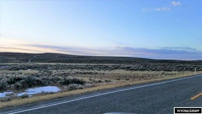ALONG COUNTY ROAD 153, Evanston, WY 82930 - Photo 2