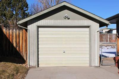 210 SUNSET AVE, THERMOPOLIS, WY 82443 - Photo 2