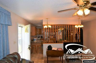 716 S 9TH ST, Douglas, WY 82633 - Photo 2