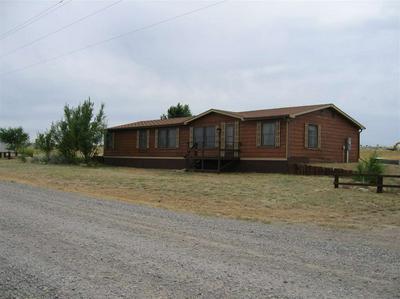 280 S BRYAN AVE, Kirby, WY 82430 - Photo 1