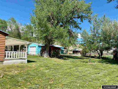 310 RED LN, Thermopolis, WY 82443 - Photo 2