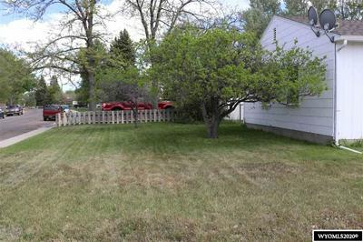 1915 HY AVE, Casper, WY 82604 - Photo 2