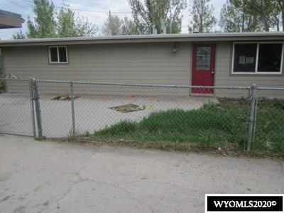 1765 KEARNEY AVE, Casper, WY 82604 - Photo 2