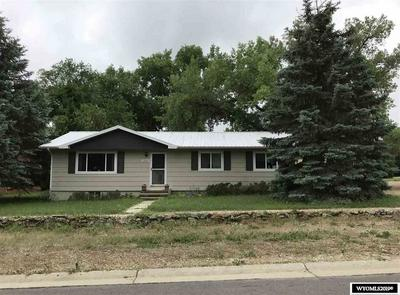 1600 PENNSYLVANIA AVE, CLEARMONT, WY 82835 - Photo 1