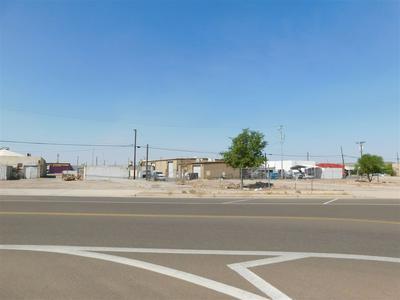 830 S ORANGE AVE, Yuma, AZ 85364 - Photo 1