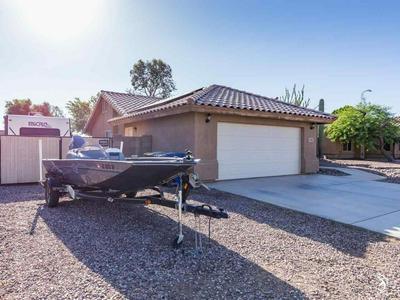 2688 S 48TH DR, Yuma, AZ 85364 - Photo 2