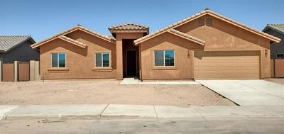 4486 W 26TH ST, Yuma, AZ 85364 - Photo 1