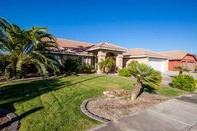 7874 E 26TH ST, Yuma, AZ 85365 - Photo 2