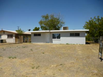 10226 S FRESNO ST, Wellton, AZ 85356 - Photo 1