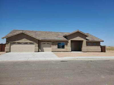 5819 E 44TH PL, Yuma, AZ 85365 - Photo 1